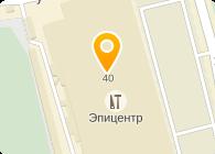 Эпицентр К3, ООО
