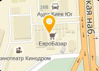 МиниБуд, ООО