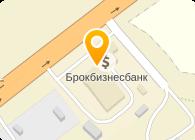 ВСД ПЛЮ, ООО
