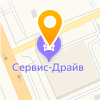 ФЕЛАКОСЪ