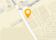 Манера, ООО