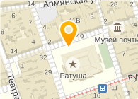 РЕНОМЕ-ПАРТНЕР (представительство во Львове), ООО