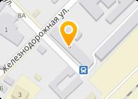 Броварская мебельная фабрика Дружба, ООО