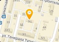 Бафони (Bafoni, представительство в Украине), ООО