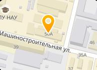 """ООО """"Укрбудкапиталлинвест"""""""