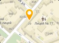Украина-Житлобуд, ООО