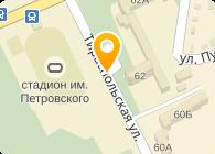 Орленко и партнеры (Оrlenko&partners), Компания