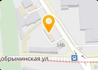 Ант-Центр, ООО