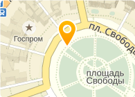 Харьковский департамент Прушински, ООО