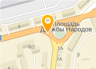 Шевчук Анатолий Борисович, ЧП