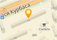 Частное предприятие ЧП «ПолиМетСтрой»