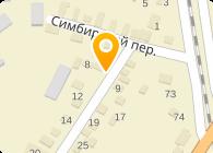 Завод теплоизоляционных материалов(корпорация ТехноНиколь), ООО