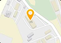Ферум, Компания