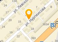 Песков, ИП