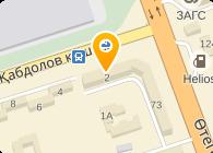Тушкаев Б. Г., торгово-монтажная компания, ИП