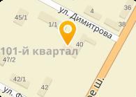 ИП Копытов А.В.