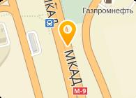 """Частное предприятие ЧТУП """"ГросСити"""""""