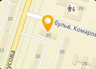 "ЧУП ""ПлитСтритСтрой"""