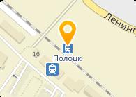 "ЧУП ""КонтрастТорг"""