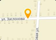 Поставский мебельный центр, ЧПУП