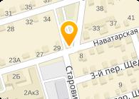 ГарантЛидерСтрой, АО Компания