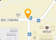 СэлПлюс, ОДО