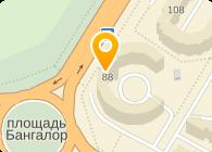 РБУТехно, ТЧУП