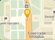 """ООО """"Искра-ЛТД"""""""
