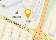"ТД ""СТАЛЕКС"""