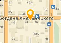 """ООО """"Производственно-коммерческая фирма """"БЛИЦ"""""""
