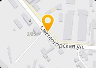 "Частное предприятие ЧП "" Заборчик """