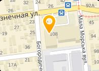 """Частное предприятие интернет-магазин """"Мастер'ок"""""""