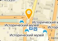 Субъект предпринимательской деятельности ФОП Кузьмин