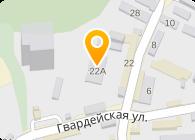 """ТОВ """"Гринполь"""""""