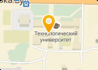 УкрСтоун, ООО