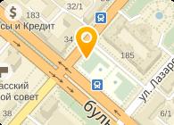 Строительный центр Добробут, ООО