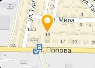 Черниговская фабрика дверей, Никком, ООО