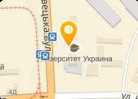 ФБМ - Украина, ЧП