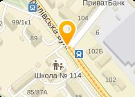 СКМ Скибинская Корпусная мебель, ООО