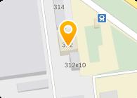 Budmag (Будмаг), Интернет-магазин