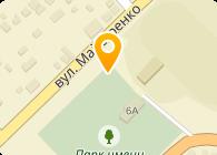 Новгород Северская Торговая Компания, ООО