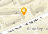 Рес-Украина, ООО (Седес)