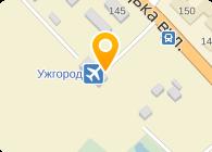 Сивохоп , ЧП