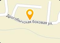 YRP-Ukrein, Компания