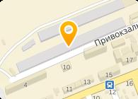МБТКП Кредо, ООО