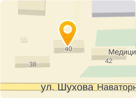 КОНДИТЕР МАКС ФИРМА