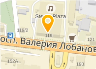 Стеклов, Компания (Steklov)