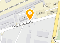 Мебельный клуб Украины, ЧП