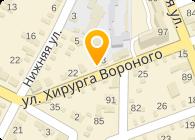 Антоненко, ЧП