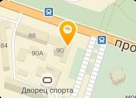 Романишин А.И., СПД